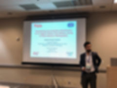 10-2019 Toni Presenting ECS.jpg