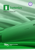 Batteries 68_Page_1.png