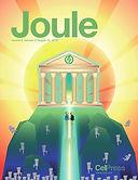 Joule_cover.jpg