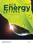 83 - ACS Energy Letters.png
