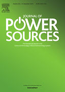 Journal of Power Sources BETTER.jpg