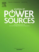 Journal of Power Sources BETTER.jpg
