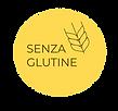 senza glutine.png