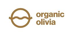 organic-olivia.png