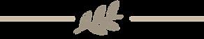 womensporium logo