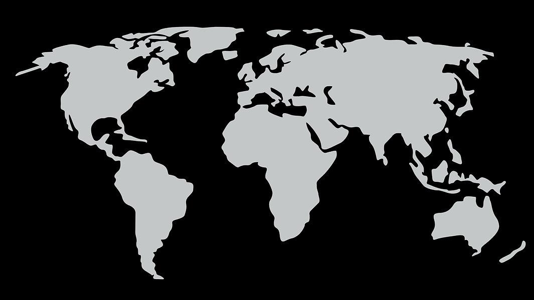 Global Network-1.jpg