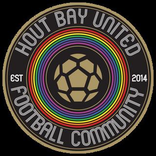 HBUFC Ball Logo.png