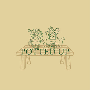 Copy of POTTED UP Final-1.jpg