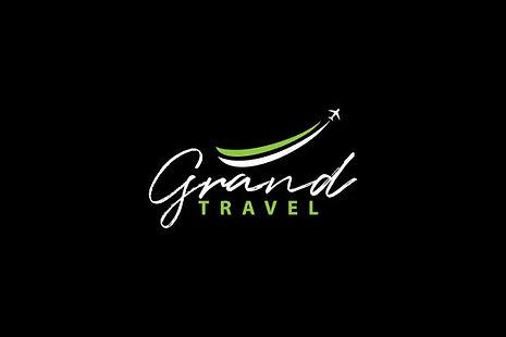 Grand Travel.jpg