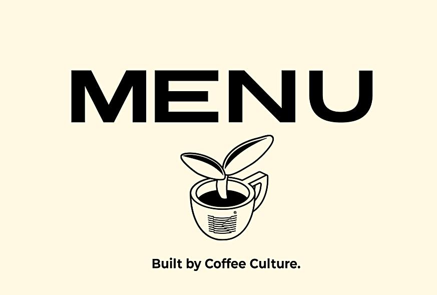 kaizencoffee