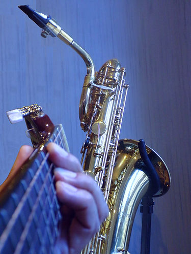 Guitar Fingerboard-Baritone Sax Close up_edited.jpg