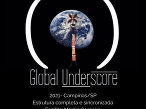 Global UnderScore - 2021