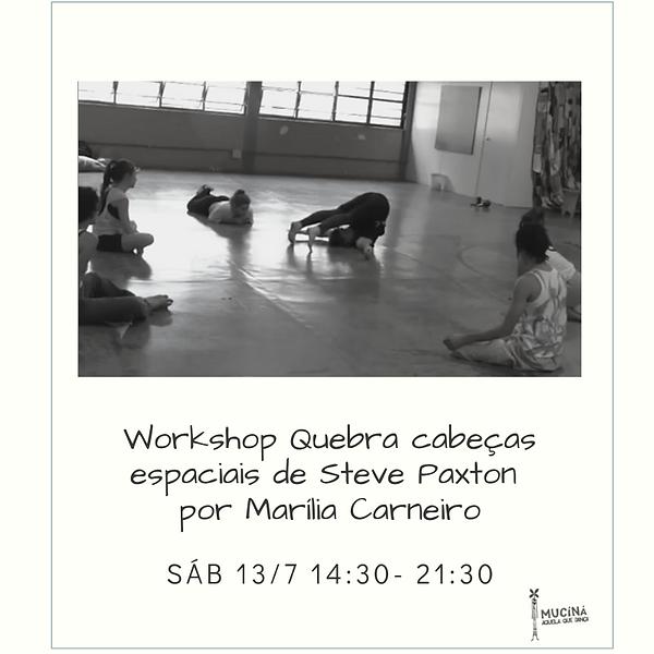 Workshop__Quebra_cabeças_espaciais_de_St