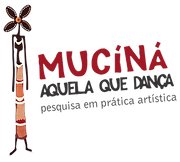 logo-quad-mucina.png