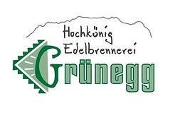 Hochkönig_Edelbrennerei_Logo_18.jpeg