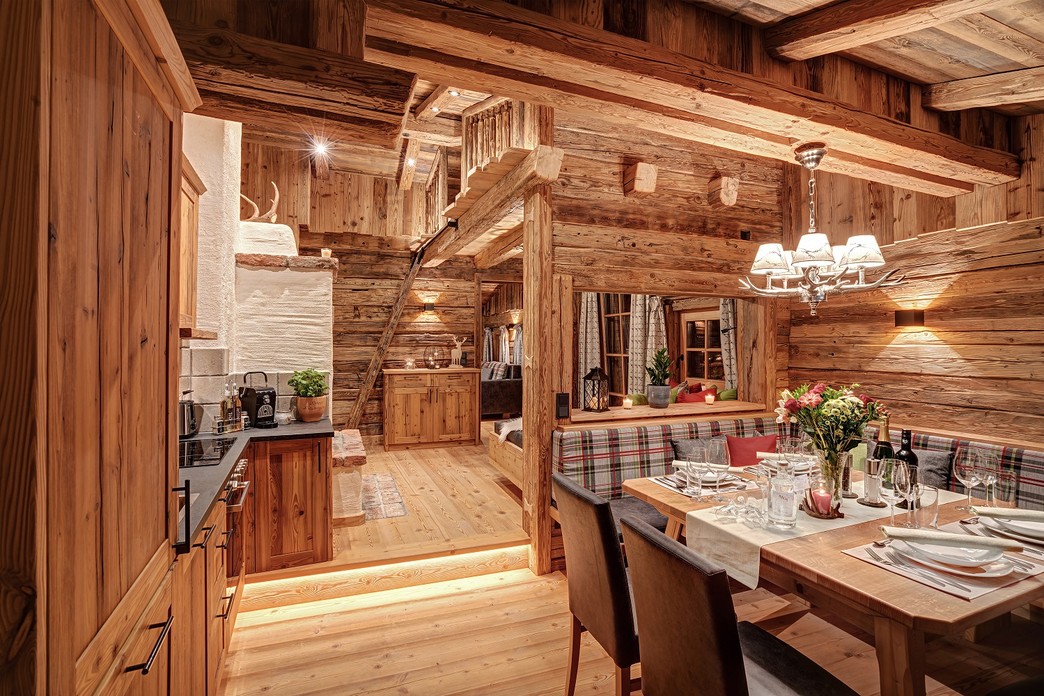 Highking_Chalet_Grünegg_6