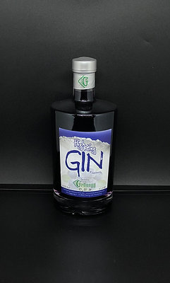 Highking GIN Blueberry