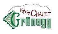 Highking CHALET_Logo_18.jpg
