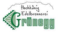 HochkEdelbrennereiGrüneggLogo_18_edited.jpg