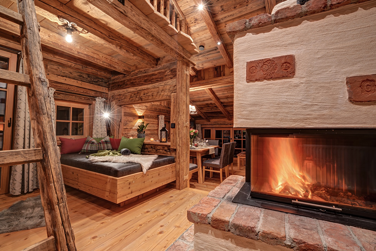 Highking_Chalet_Grünegg_4