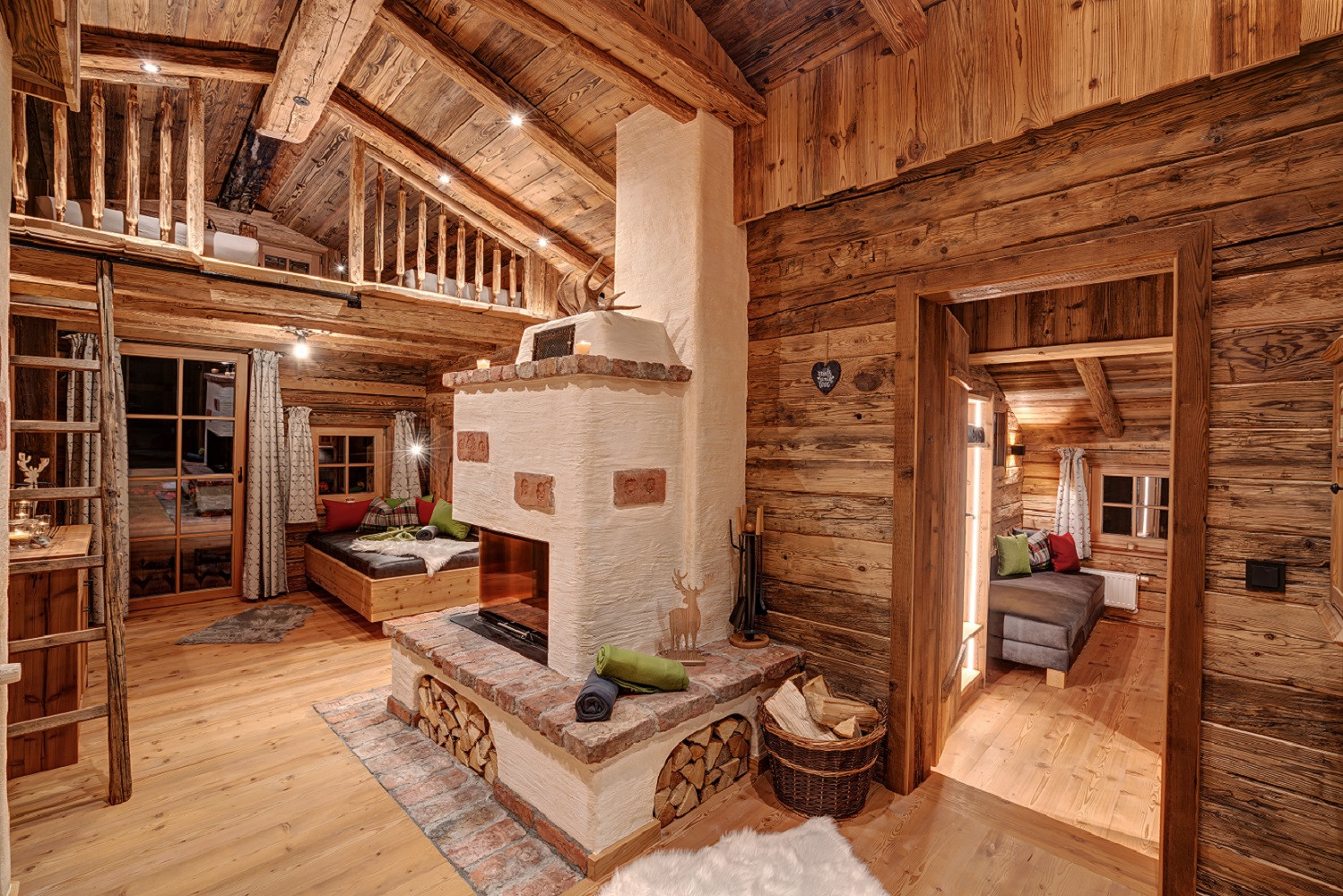Highking_Chalet_Grünegg_1