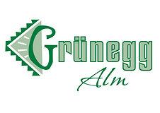 GrüneggAlmLogo18.jpg