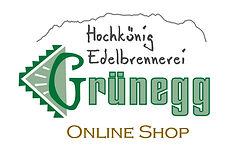 Hochkönig_Edelbrennerei_Online_Shop.jpg