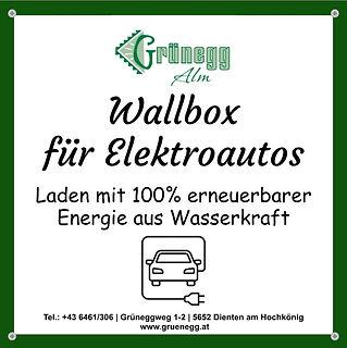 Wallbox Schild für E Autos.jpg
