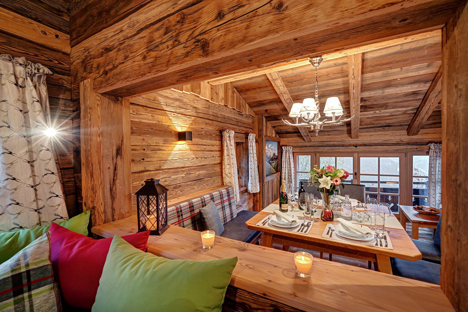 Highking_Chalet_Grünegg_10