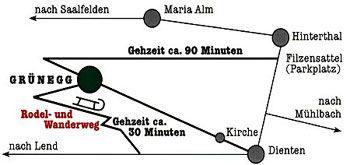 fo-anfahrt04.jpg