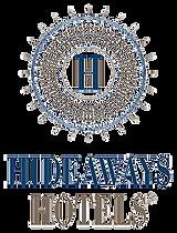 Hideaways Hotel.png