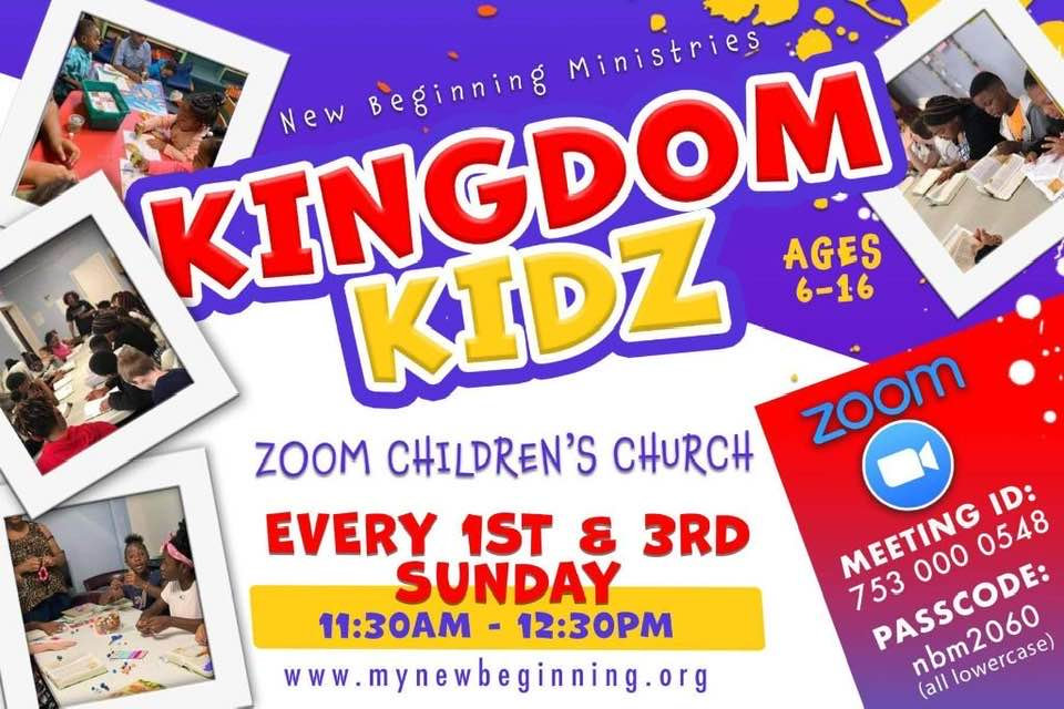 KingdomKidz_ZOOM.jpg