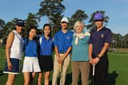 Heritage Golf Links