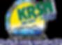 KRSN logo