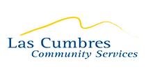 Las Cumbres logo