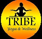 Tribe yoga logo (2).webp