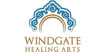 Windgate Healing Arts logo