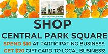 Shop Central Park Square
