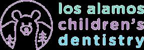 LA Childrens Dentistry.png