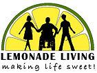 Lemonade Living logo