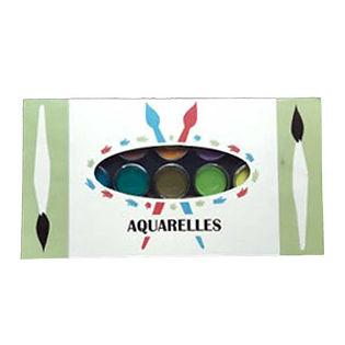 aquarelle-reproduction-packaging-decor-f