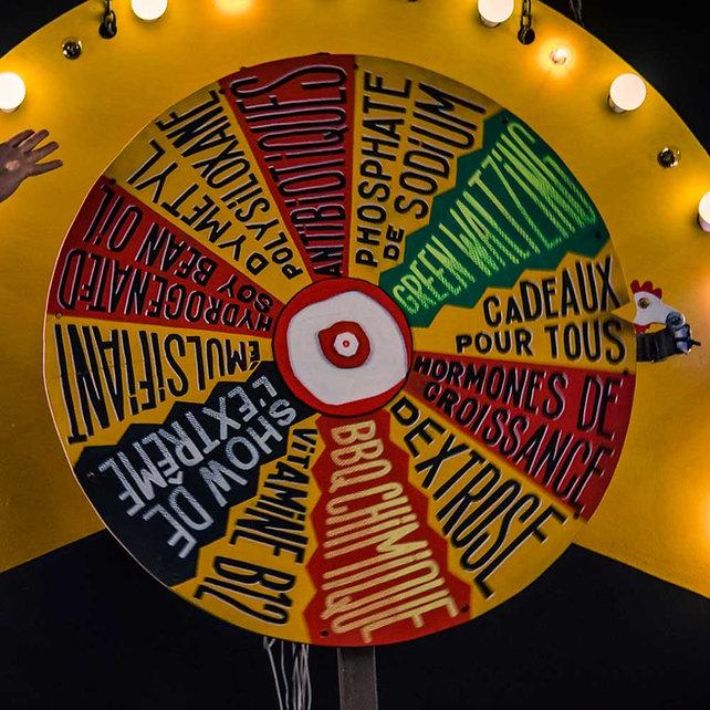 roue-de-la-fortune-lettrage-decor-film-j