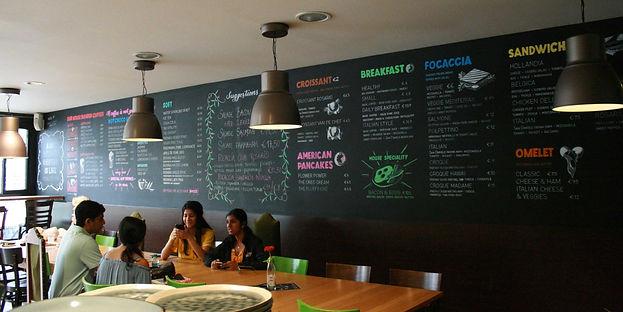 caffe-rosario-fresque-menu-mural-global.