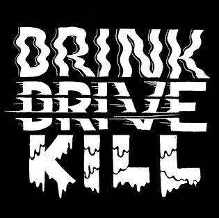 drink-drive-kill-lettrage-original.jpg