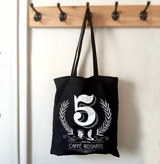photo-illustration-tote-bag-caffè-rosa
