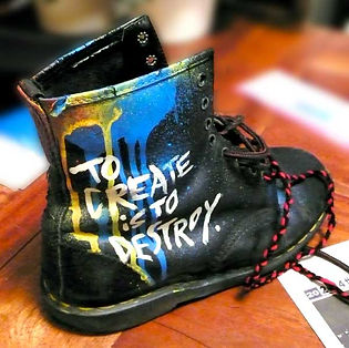 chaussure-2-customisation-costume-gaia-w