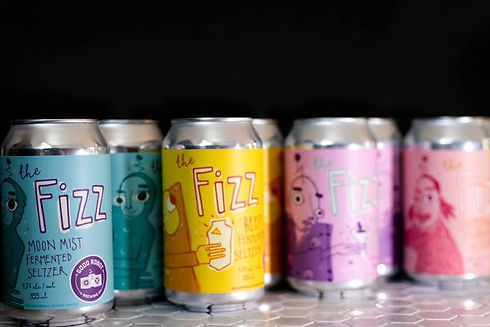 the-fizz-beer-cans.jpg