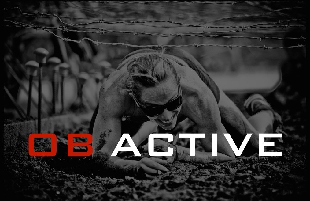 OB Active