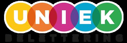 Logo Uniek.png