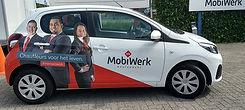 Mobiwerk auto's.jpg